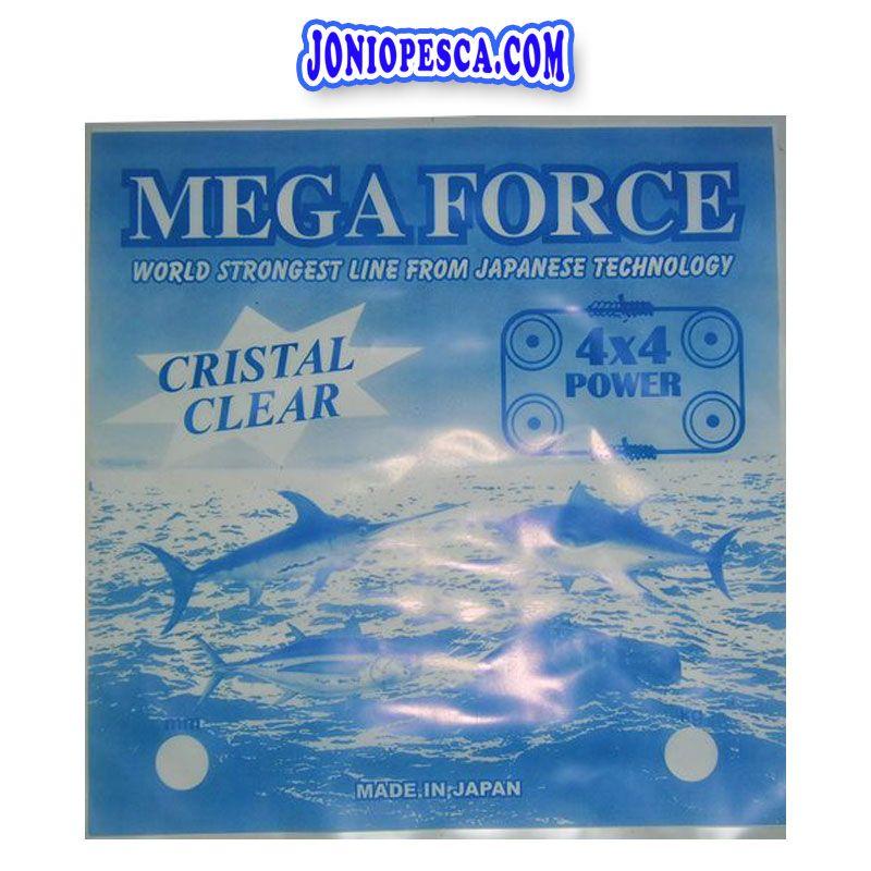 6 Mustad Open Eye Tube hameçons Flo GRN Latex Umbrella Rig Diamond Jig SZ 6//0