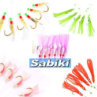 SABIKI
