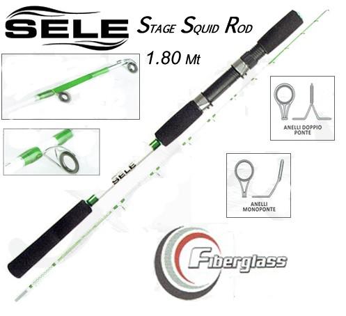 Sele-stage-squid-rod-180