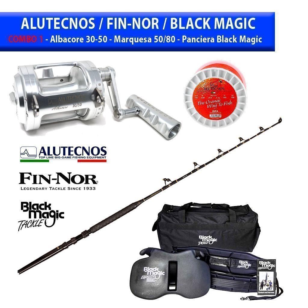 aluecnos-fin-nor-black-magic-combo-1_