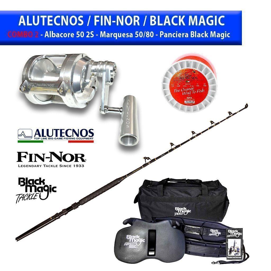 aluecnos-fin-nor-black-magic-combo-2