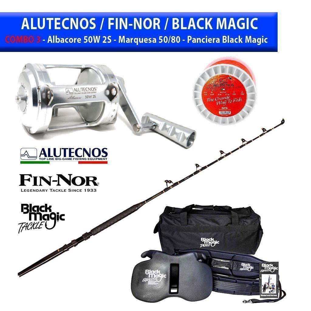 aluecnos-fin-nor-black-magic-combo-3