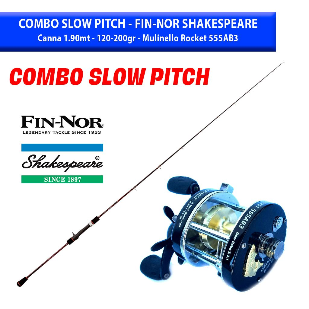 combo-slow-pitch-fin-nor-shakespeare