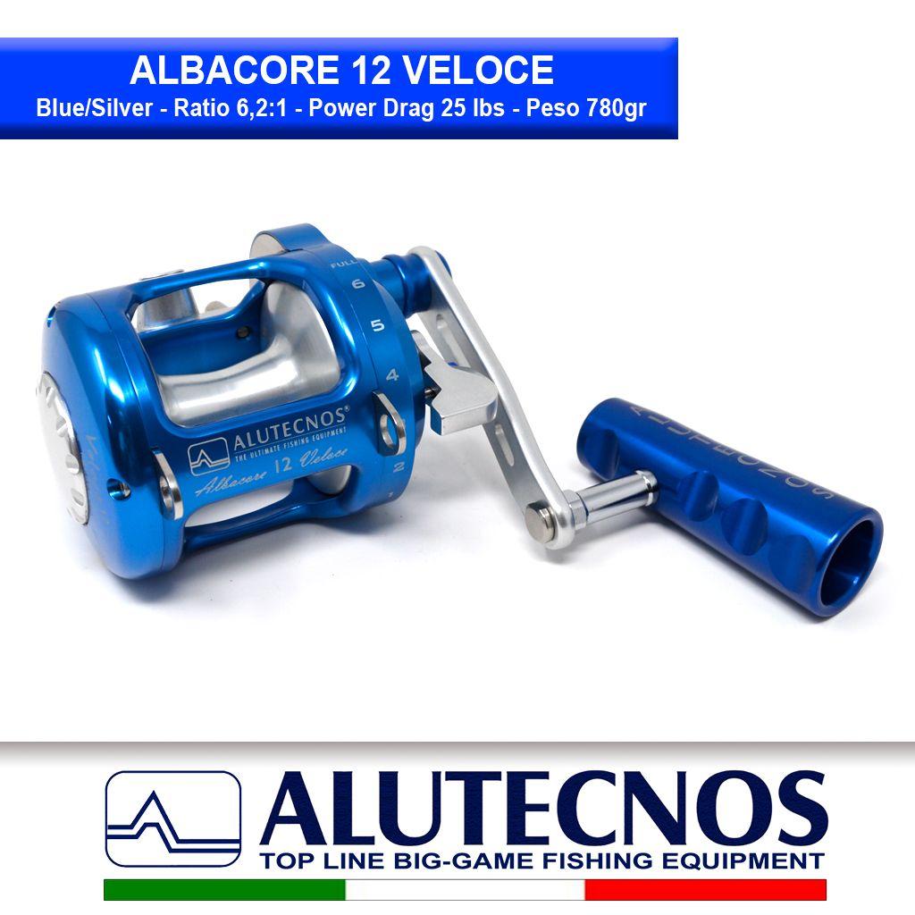 albacore-12-veloce-blue-silver