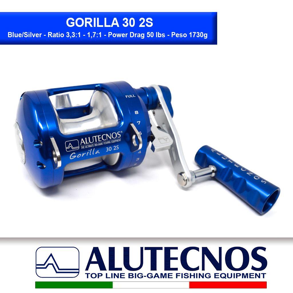 gorilla-30-2s-blue-silver