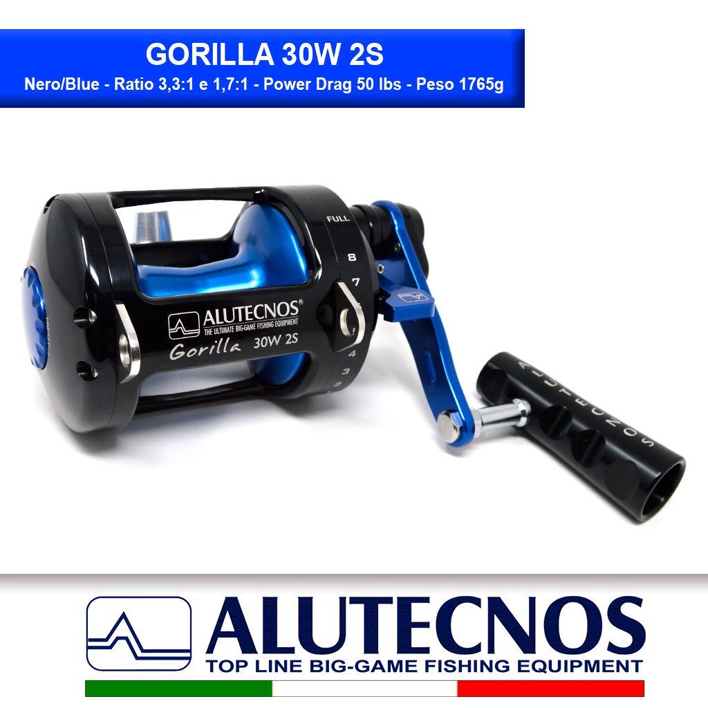 gorilla-30w-2s-nero-blue