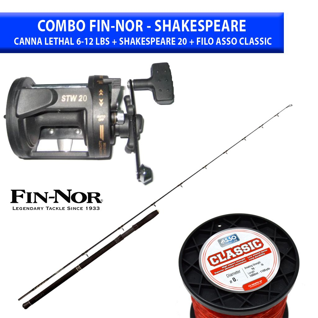 combo-canna-fin-nor-lethal-mulinello-shakespeare