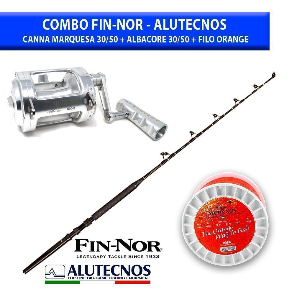 combo-canna-fin-nor-marquesa-30-50-albacore-30-50-orange-30_2