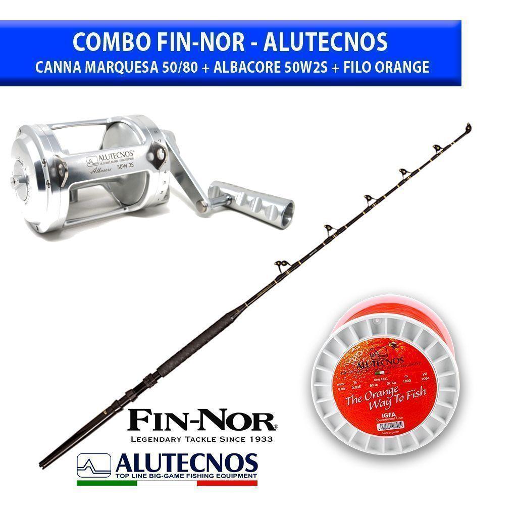 combo-canna-fin-nor-marquesa-50-80-albacore-50w-2s-orange-50