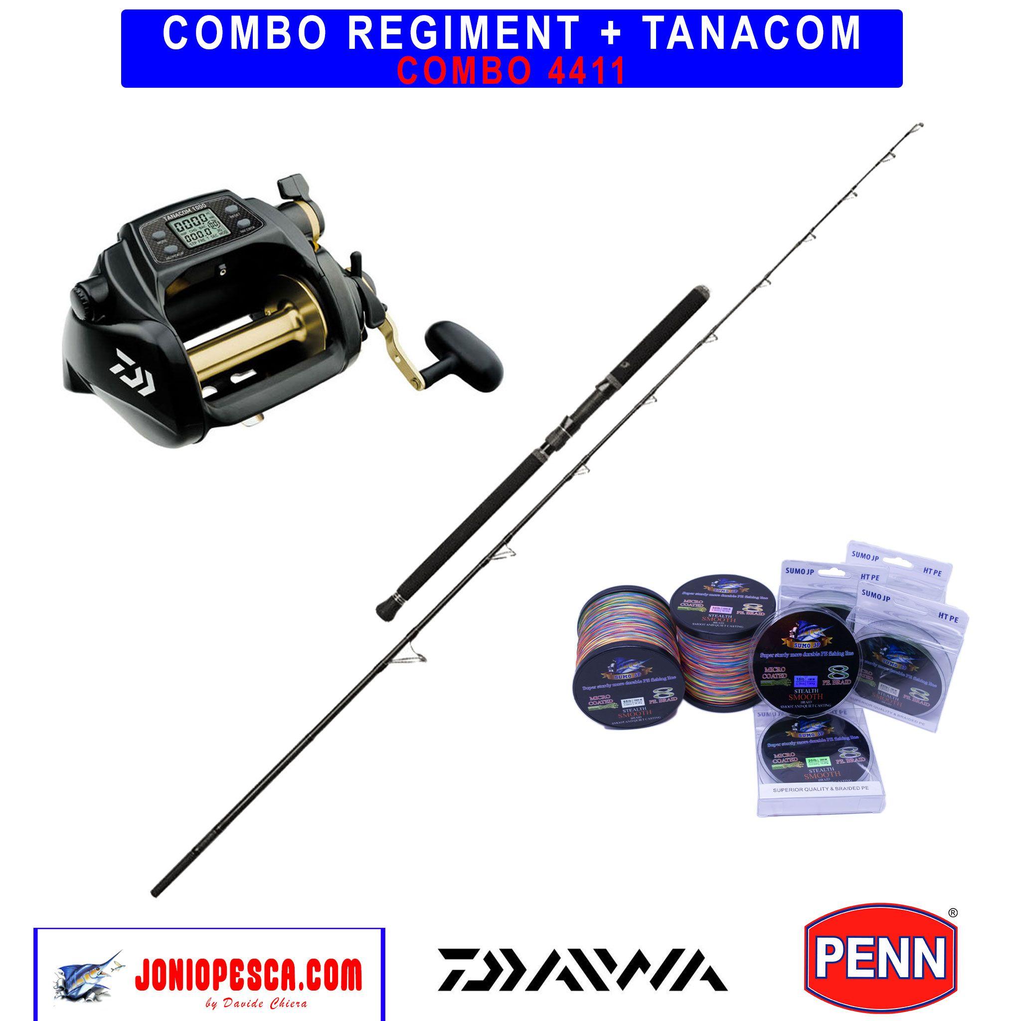 combo-regiment-+-tanacom-4411