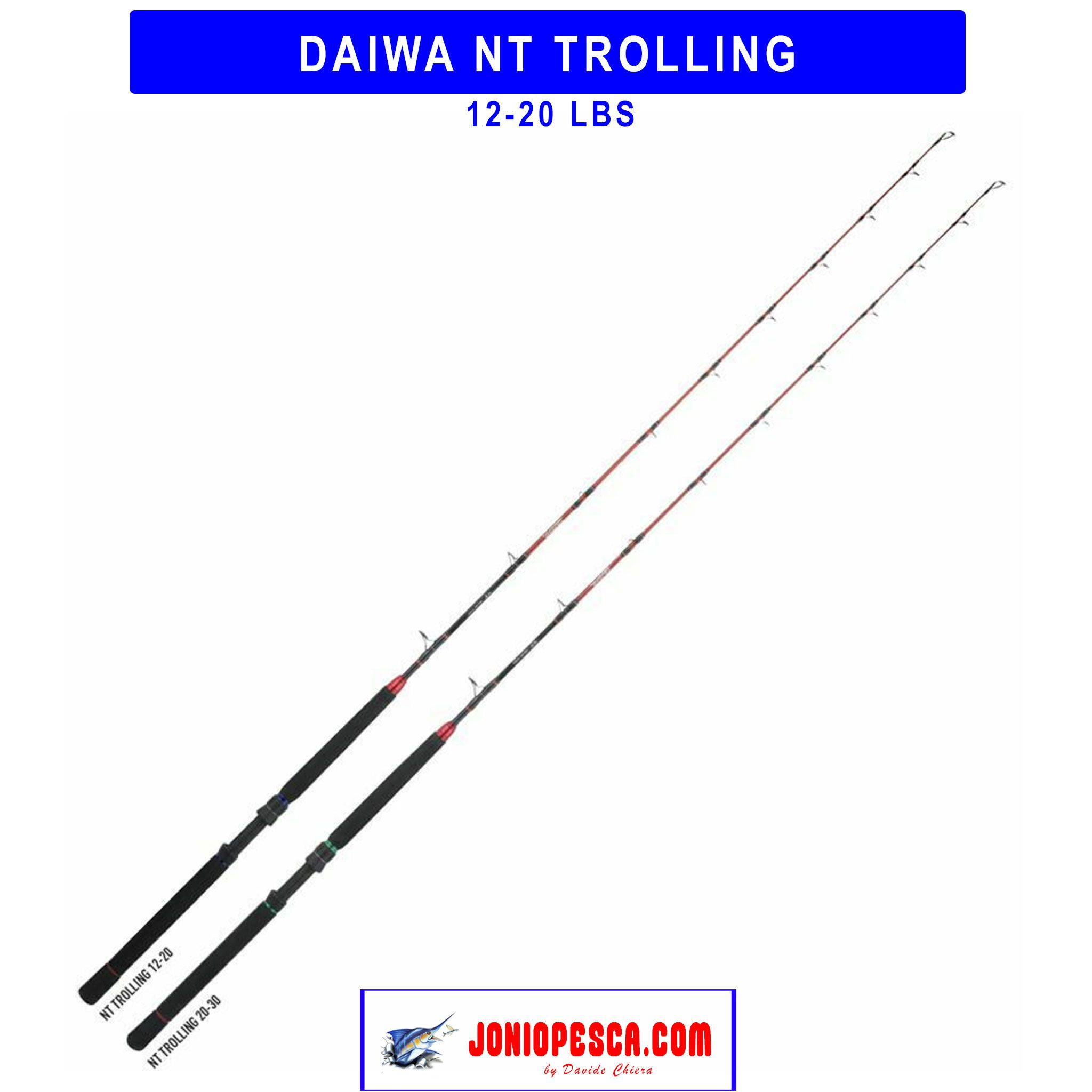 canna-daiwa-nt-trolling