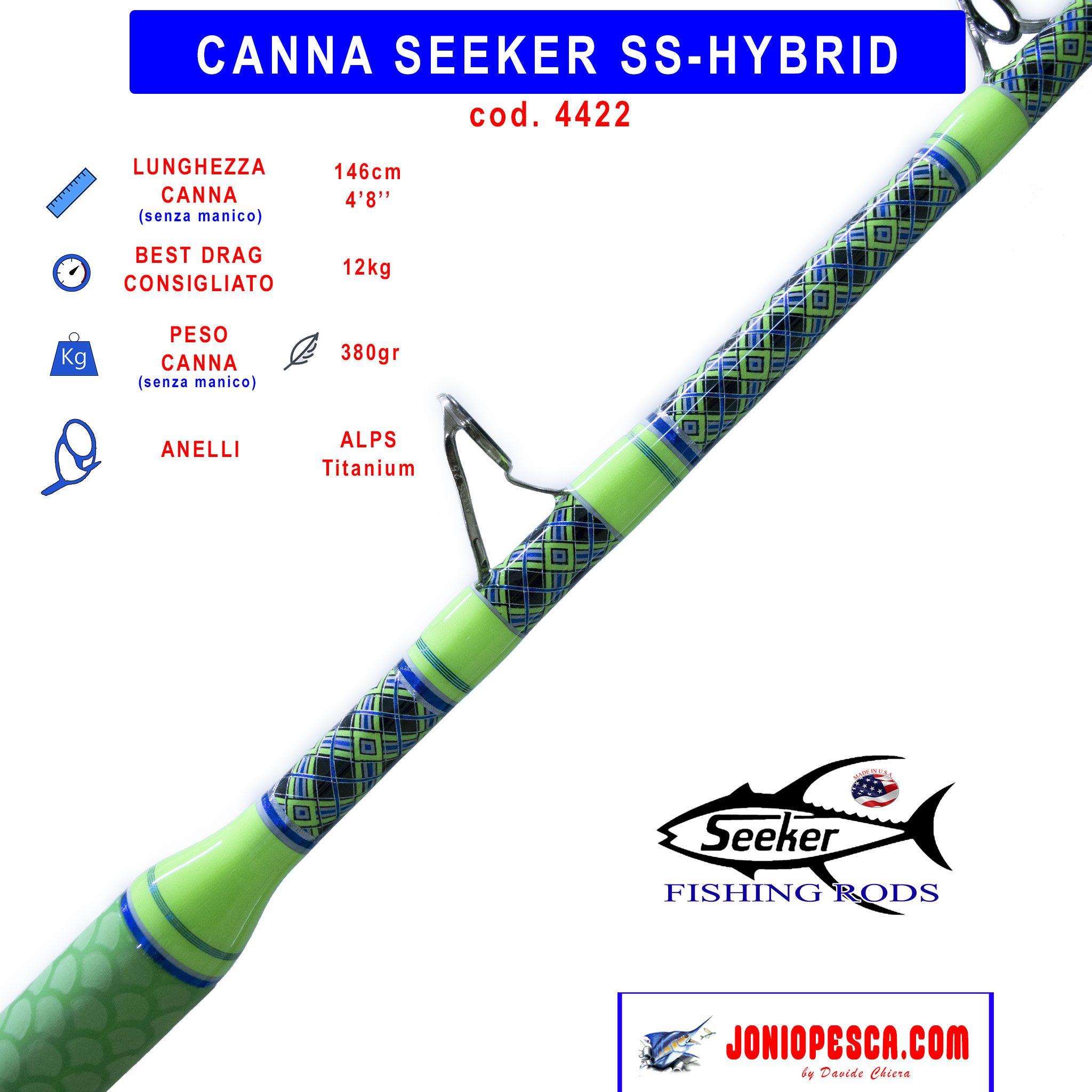 canna-seeker-ss-hybrid-4422-4