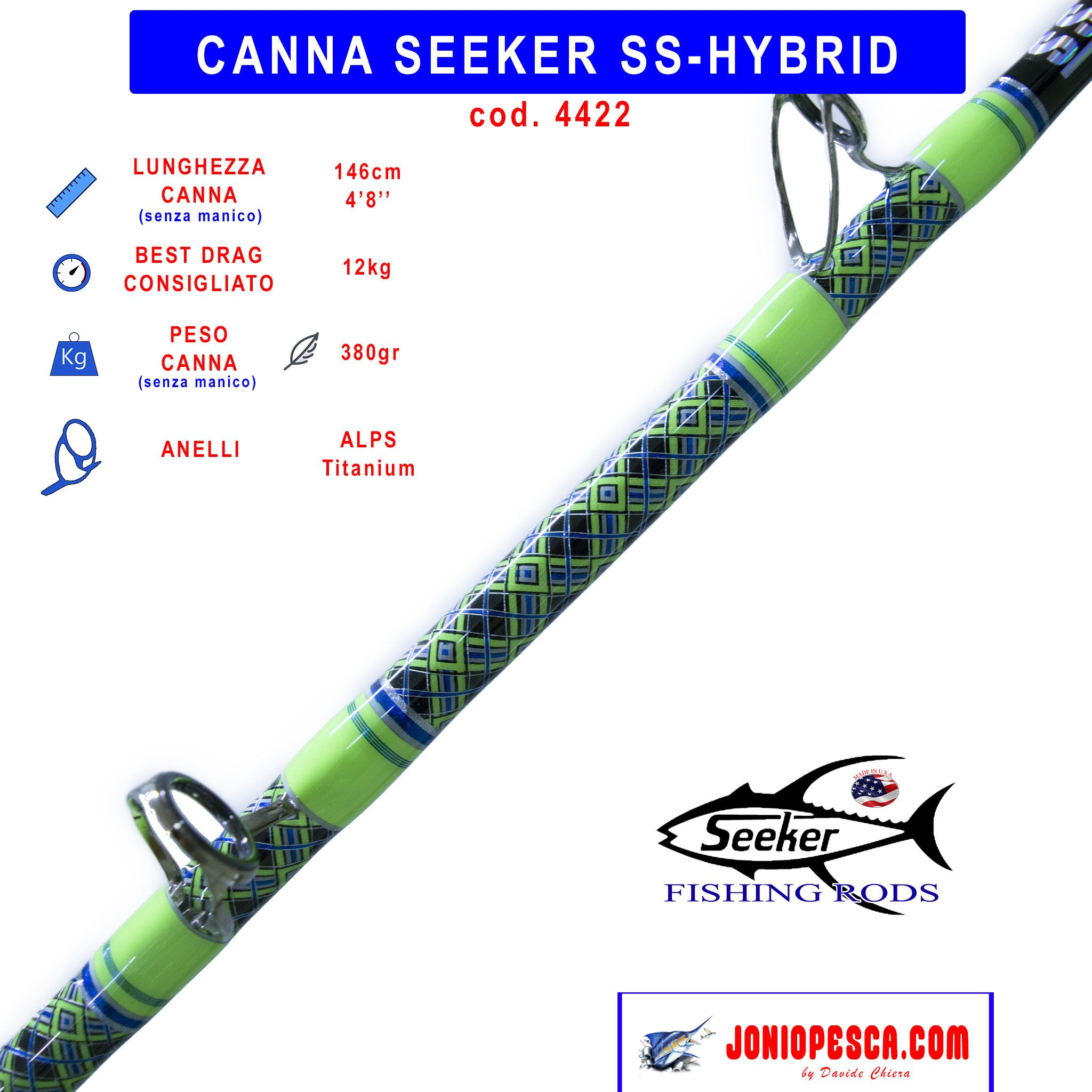 canna-seeker-ss-hybrid-4422-6
