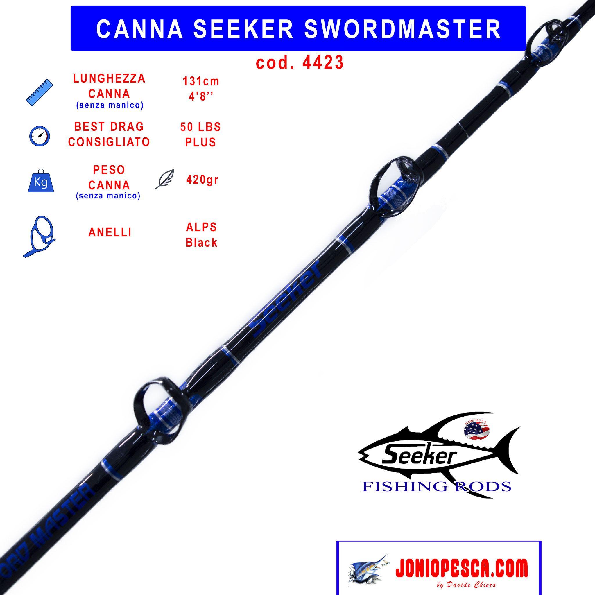 canna-seeker-swordmaster-4423-7