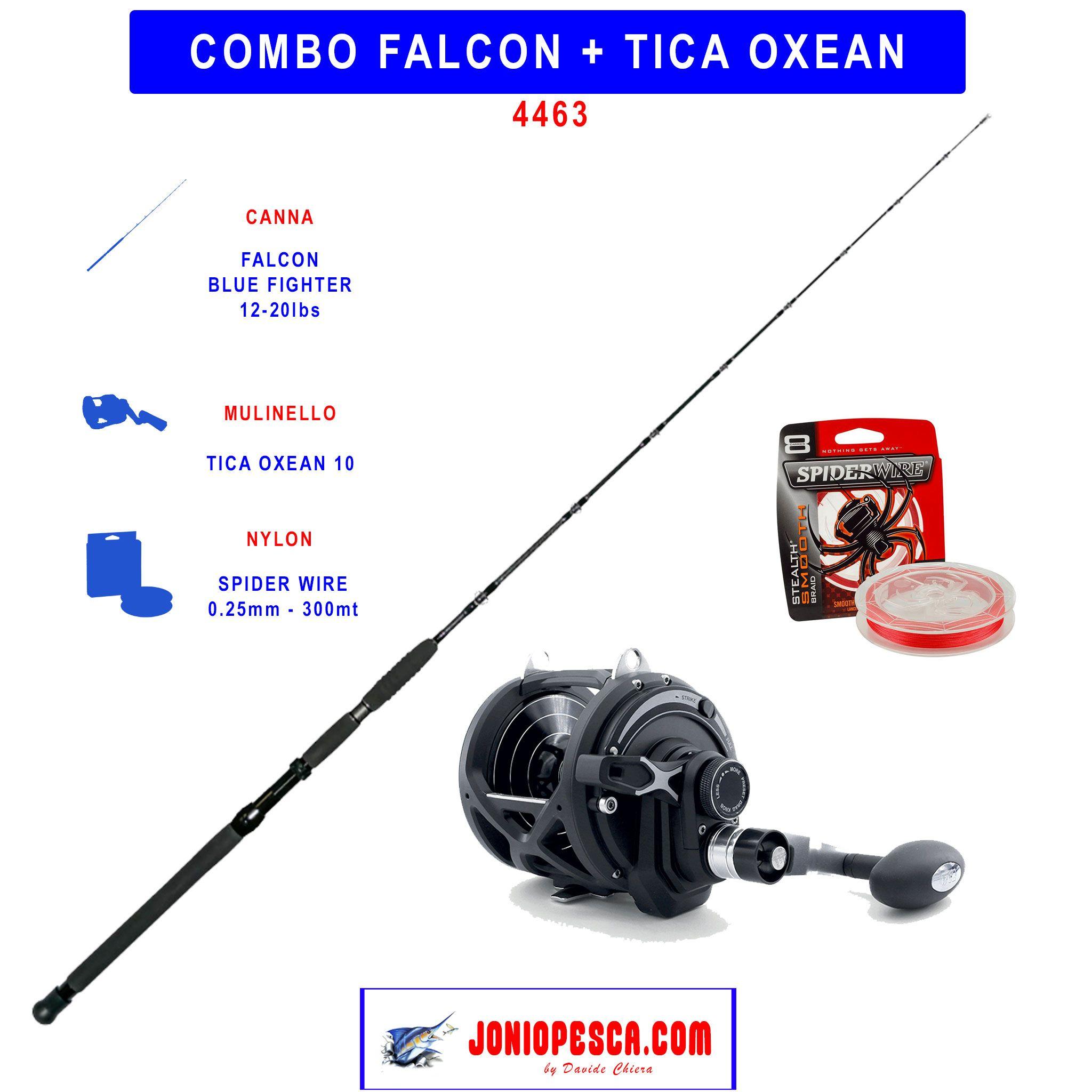 combo-falcon+tica-4463