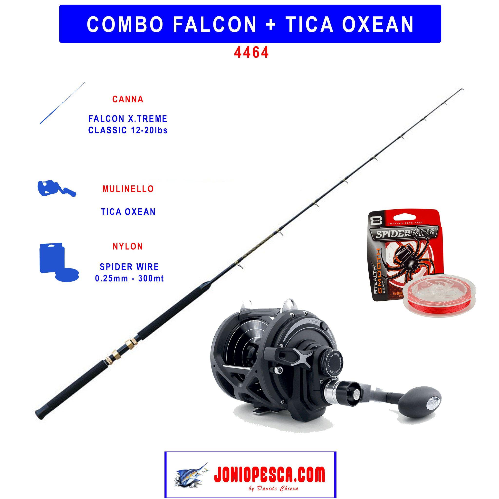 combo-falcon+tica-4464