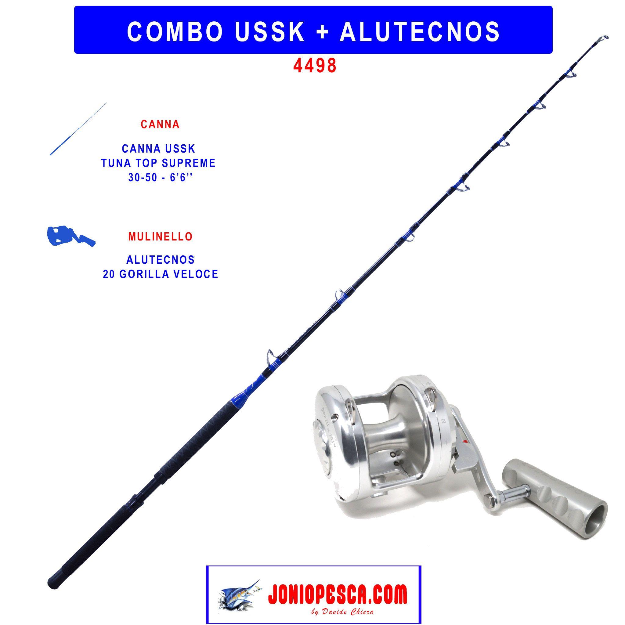 combo-ussk+alutecnos-4498