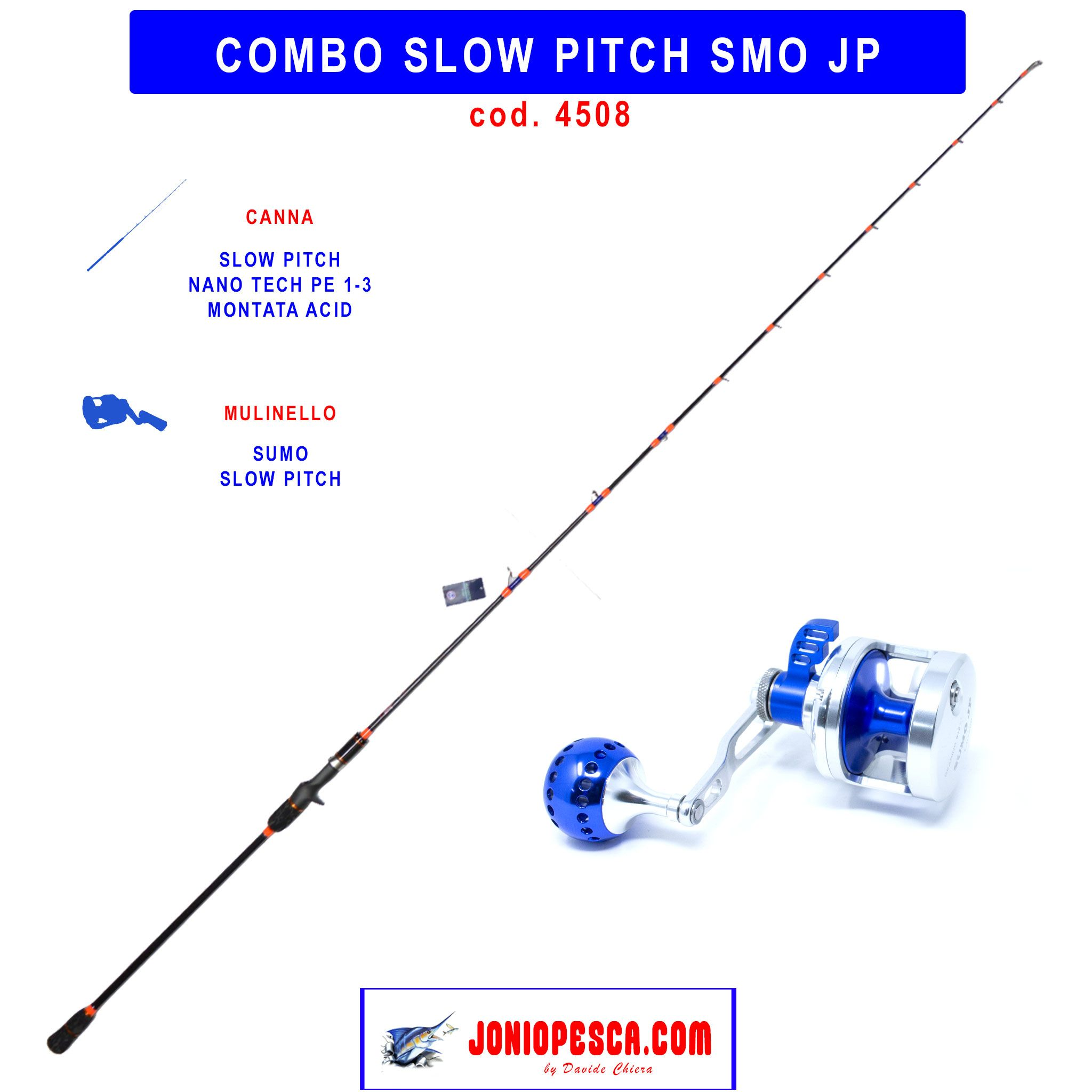 combo-slow-pitch-sumo-jp-4508
