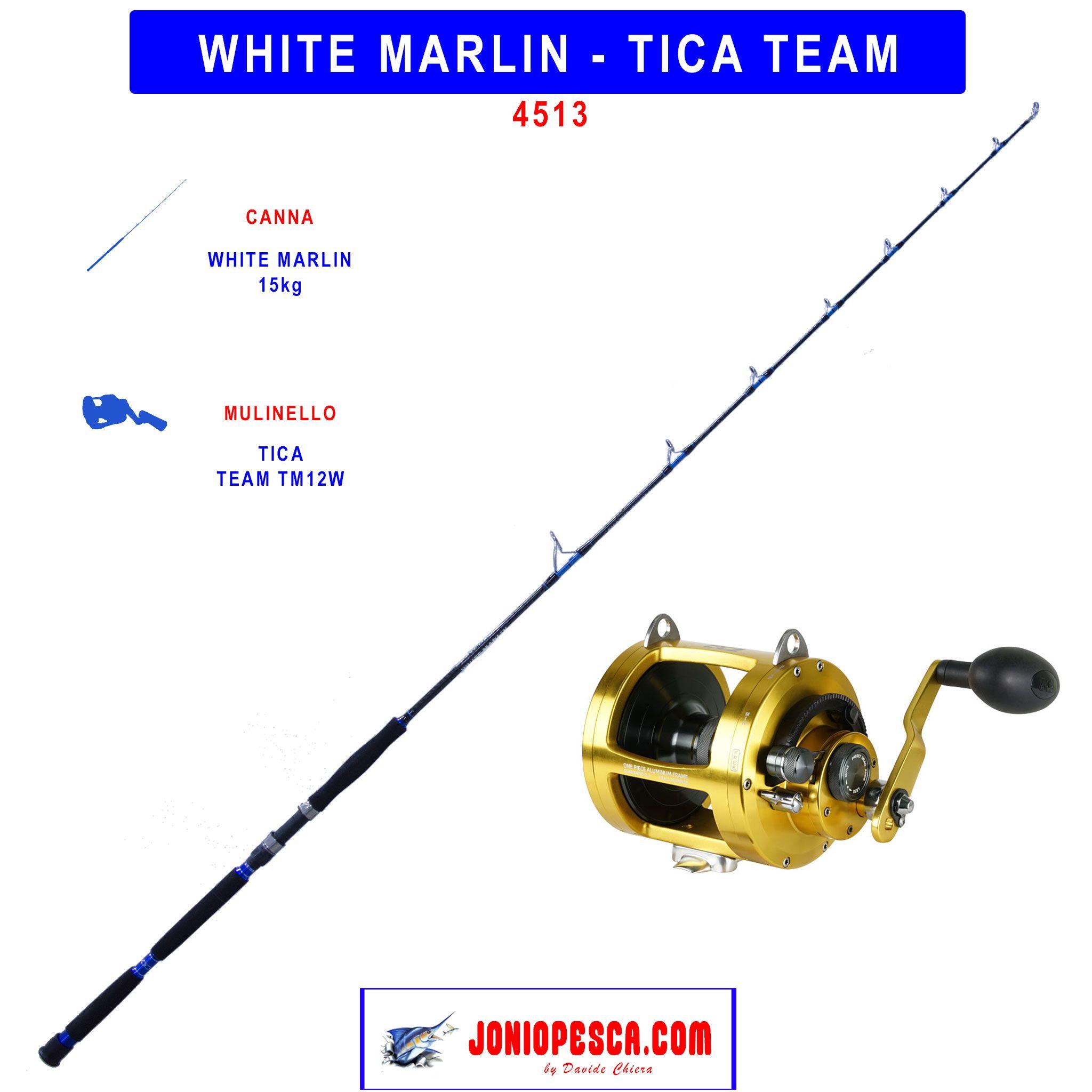 combo-white-marlin-15kg+tica-team-4513