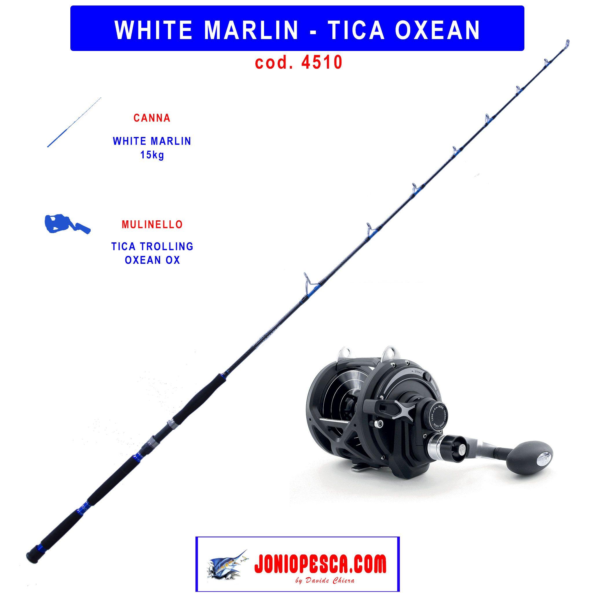 combo-white-marlin-tica-oxean-4510