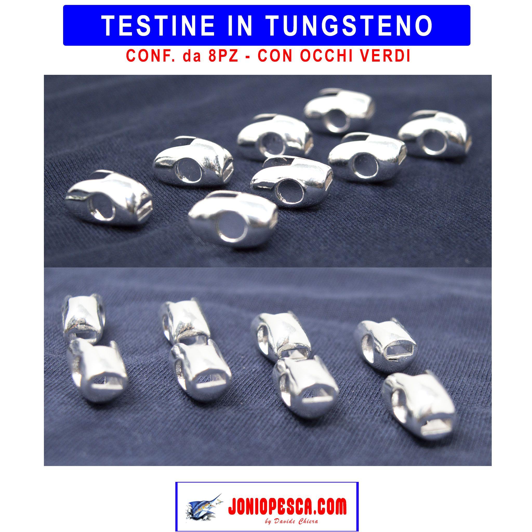 testine-in-tungsteno-1