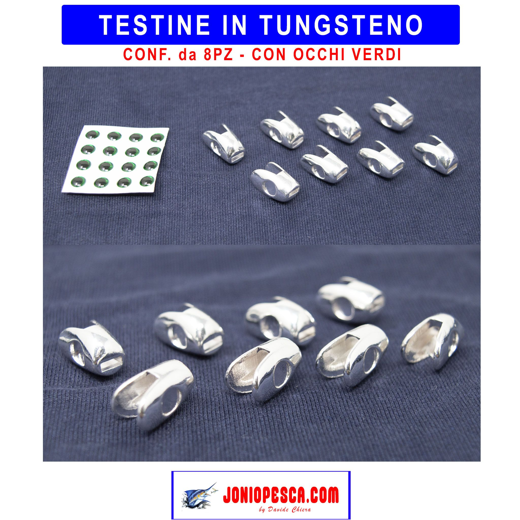 testine-in-tungsteno
